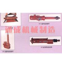 NDT型电动推杆